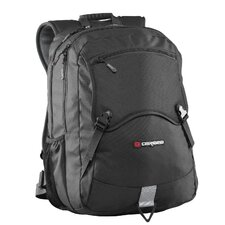"Yukon 15.4"" Laptop Day Backpack"