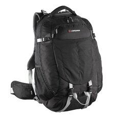 Short Hop Travel Backpack