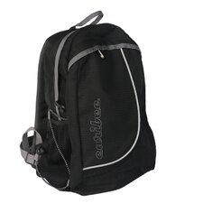 Frantic Day Pack in Black