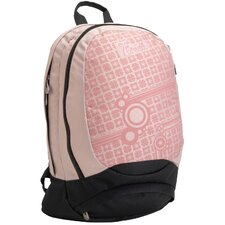 Fresh Day Pack in Pink