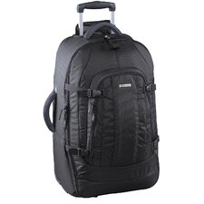 "Inferno 70 15.75"" Luggage"