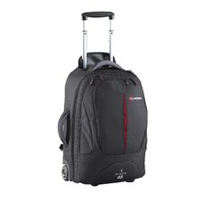 "Sky Master 45 19"" Wheeled Travel Pack Carry-On"
