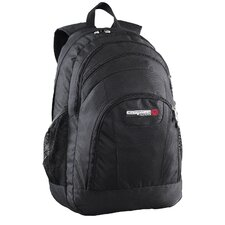 Rhine Day Pack in Black