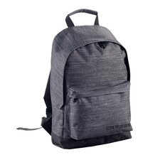 <strong>Caribee</strong> Campus Backpack