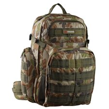 OPS Gear Backpack