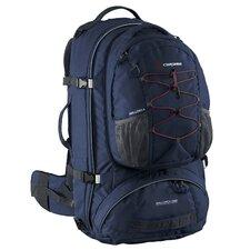 Mallorca Travel Backpack