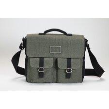 Fort Worth Laptop Messenger Bag