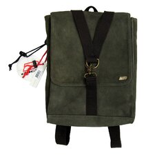 Ambush Hybrid Laptop Messenger and Backpack