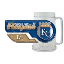 MLB Freezer Mug