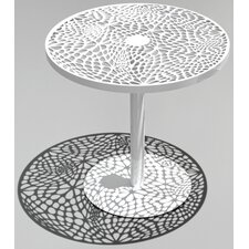 Coral Cafe Table