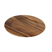 Tuscany Plate / Charger