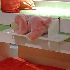 Enterprise Hanging Shelf