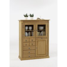 "Highboard ""Hawthorn"""