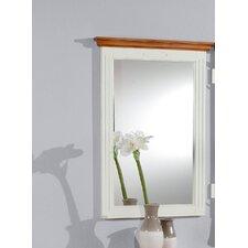 """Wandspiegel """"Lychee"""""""