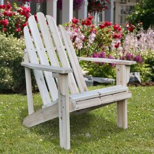 <strong>Shine Company Inc.</strong> Catalina Adirondack Chair