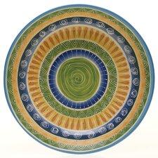 "Tapas 16"" Round Platter"