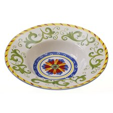 "Amalfi 14.25"" Pasta Serving Bowl"