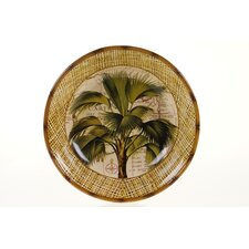 "<strong>Certified International</strong> Las Palmas 13"" Pasta/Serving Bowl"