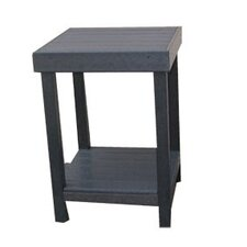 <strong>Eagle One</strong> Collier Bay Side Table