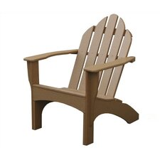 <strong>Eagle One</strong> Chesapeake Adirondack Chair