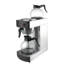 2100W Kaffeemaschine automatisch