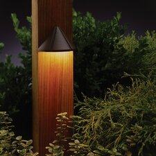 <strong>Kichler</strong> Triangular Deck Accent Light