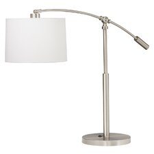 Westwood 1 Light Cantilever Table Lamp