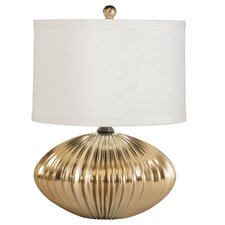 Westwood Raquel 1 Light Table Lamp