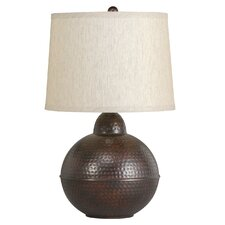 Westwood Missoula 1 Light Table Lamp
