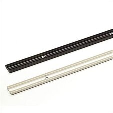 Linear Light Track