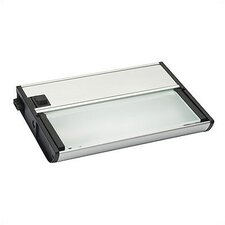 KCL Series I  Xenon Under Cabinet Light Kit
