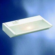"KCL 7"" Xenon Under Cabinet Bar Light"