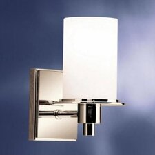 Modern 1 Light Wall Sconce