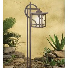Larkin Estate Outdoor Path Light