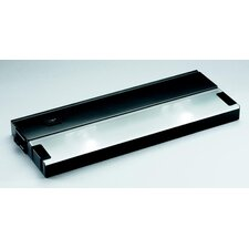KCL Undercabinet  Xenon Light