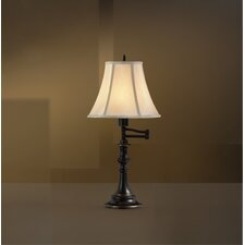 Westwood @ Work Swing Arm Table Lamp
