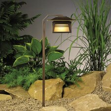 Zen Garden Path Light