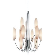 Stella 12 Light Chandelier