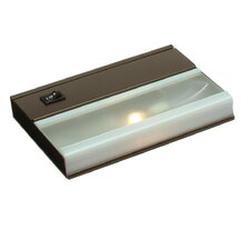 Bronze Xenon Under Cabinet Light