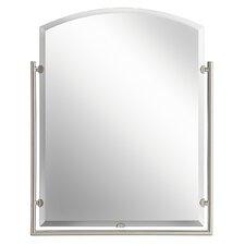 Structures Mirror