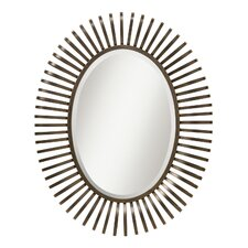 Slinkee Mirror