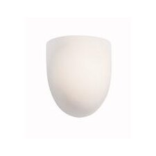 Lima 1 Light Wall Sconce