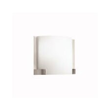 <strong>Kichler</strong> Nobu 1 Light Wall Sconce