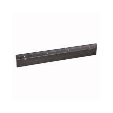 "Direct Wire 30"" LED Cabinet Bar Light"