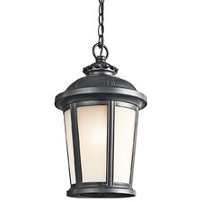 Ralston 1 Light Outdoor Pendant