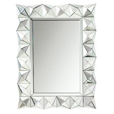 <strong>Kichler</strong> Wall Mirror