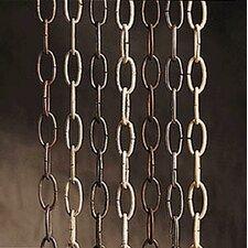 Accessory Accessory Chain