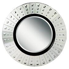 Lens Mirror