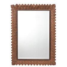 Keaton Mirror