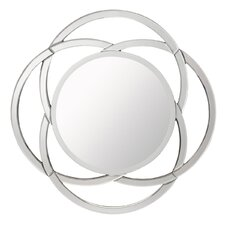 Powell Mirror